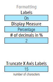 Diagram, text  Description automatically generated