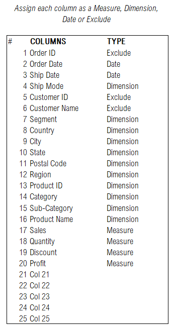 Table  Description automatically generated