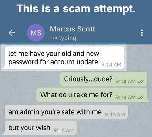 telegam_scam_1.png