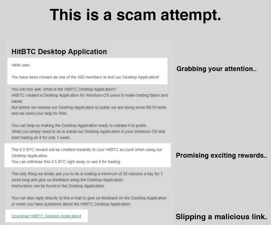 email_scam_1.png