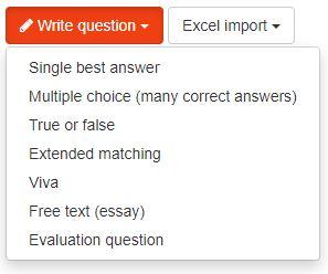 eval-question1.JPG