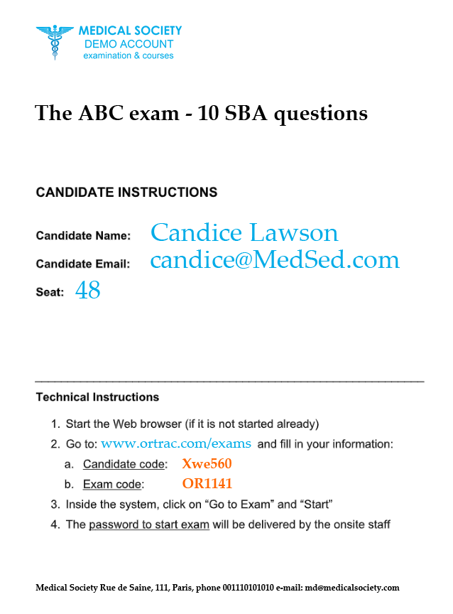 candidate_instructions.png