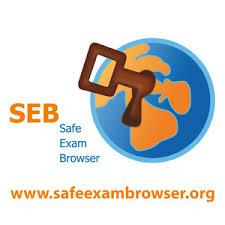 Bildresultat för safe exam browser