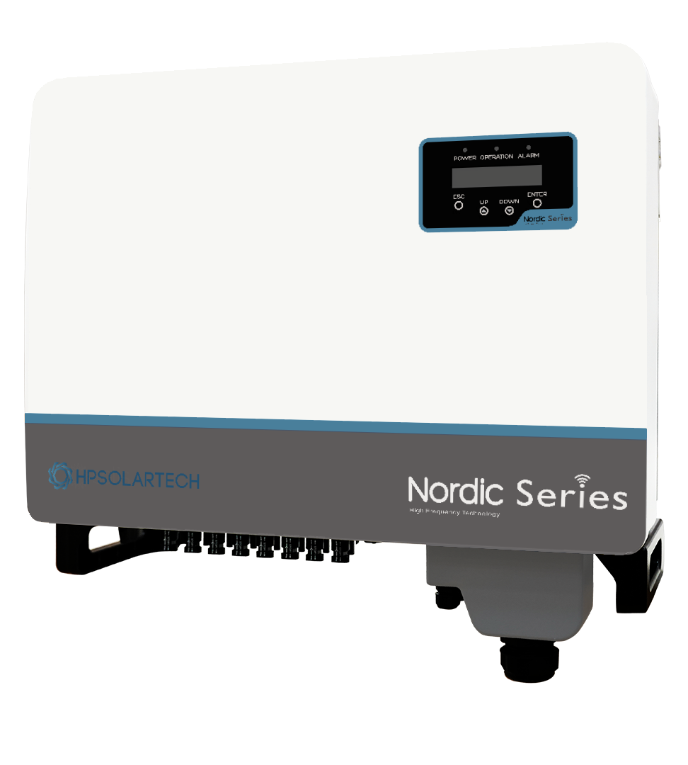 BM Macbook Pro:Users:Bjorn:Dropbox (HPSolartech):HPSolartech Team Folder:02 Produkter och Utveckling (TB):10 - Aktuella produkter:Bilder produkter:Inverterar:rotate Nordic Display Completely White Nordic.png