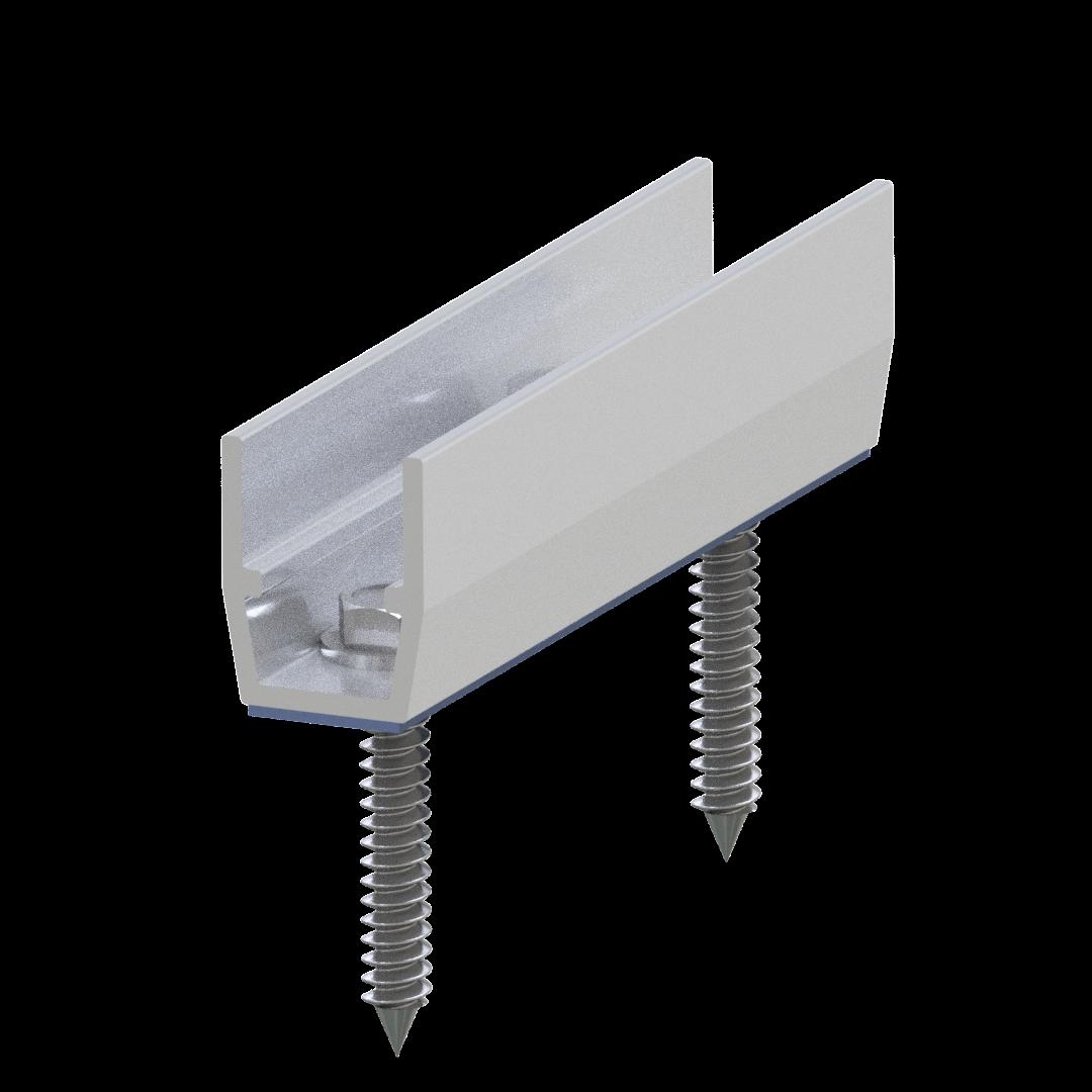En bild som visar kabel, vit  Automatiskt genererad beskrivning