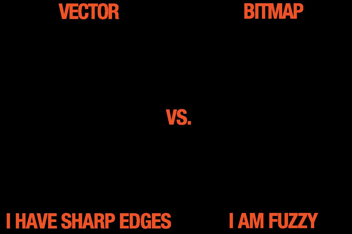 vector-vs-bitmap