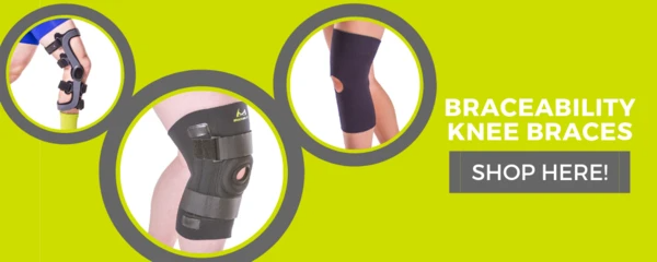 shop all of our knee braces here