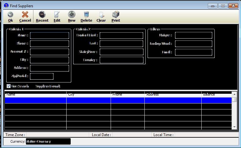 System500004449.gif
