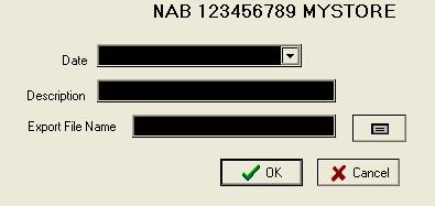 System500004456.gif