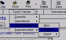 System500004470.gif