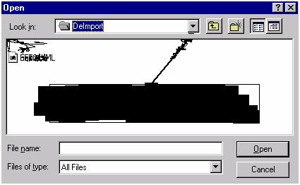 System500004464.gif