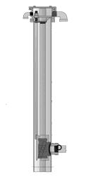 pitless-adaptor-3