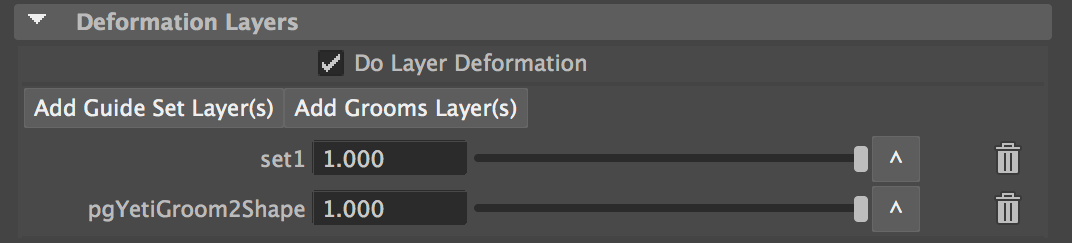_images/groom_deformationlayers_01.png