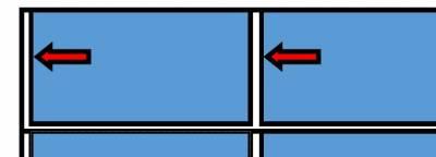 Shape, rectangle  Description automatically generated