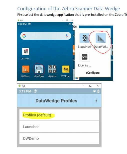 Graphical user interface, application  Description automatically generated