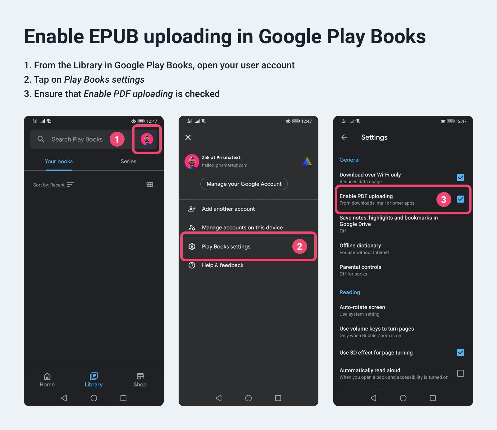 Androd_enable_EPUB_uploading.png