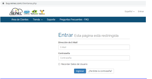 https://buy.reinec.com/assets/img/knowledgebase/correonegocio/empre1.png