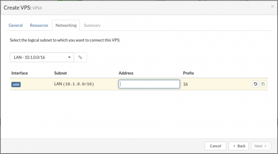 sw3 add vps networking.png