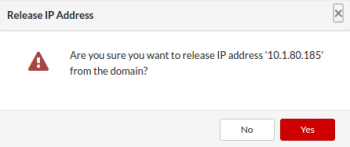 sw3 domain ip address release.png