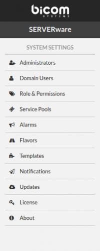 sw3 system settings menu.png