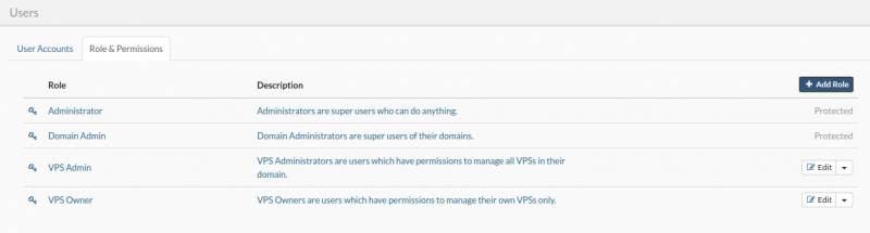 sw3 system settings role permissions.png