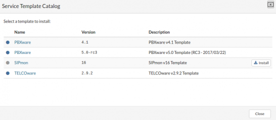 sw3 templates install.png