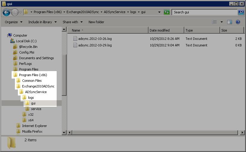 How-Get-ADSync-Log-Files-1