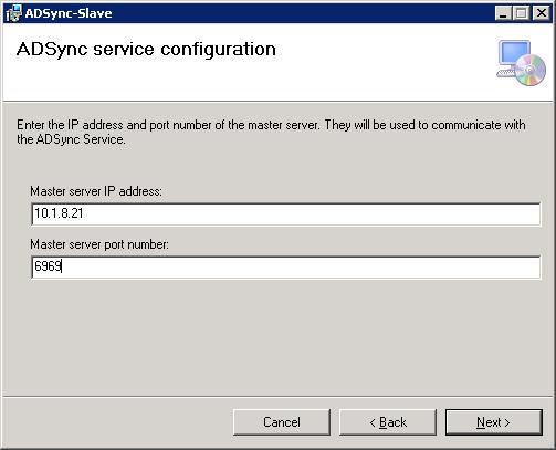 How-Install-ADSync-Server-6