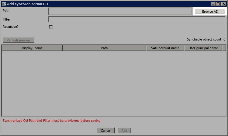 How-Setup-ADSync-Job-Change-Request-4