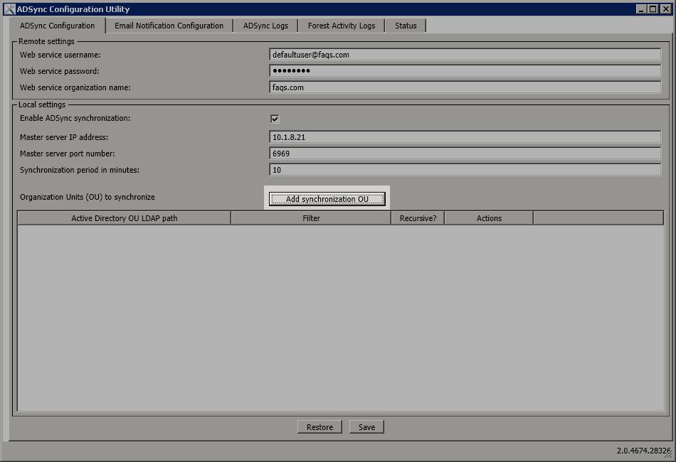 How-Setup-ADSync-Job-Change-Request-3