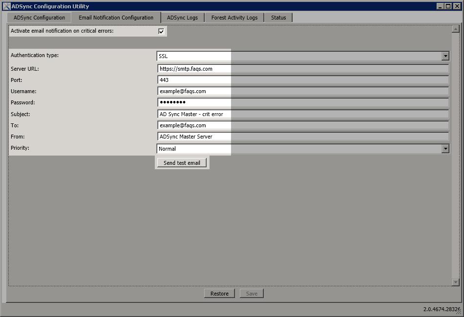 How-Setup-ADSync-Job-Change-Request-7