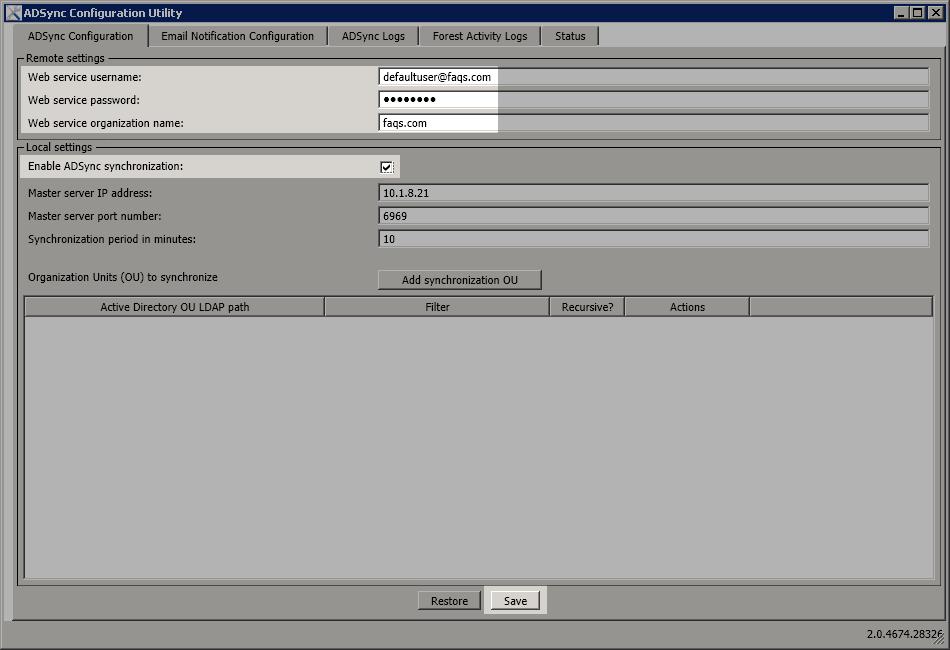 How-Setup-ADSync-Job-Change-Request-2