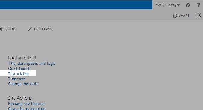 How-Delete-Top-Link-Bar-Item-SharePoint-2013-2