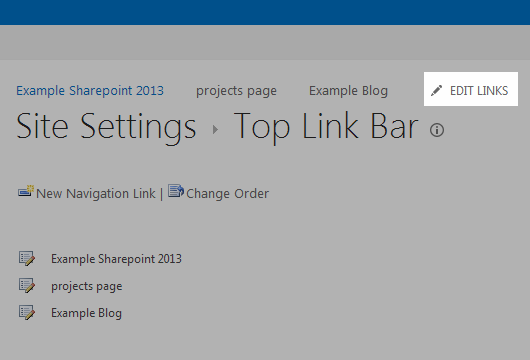 How-Delete-Top-Link-Bar-Item-SharePoint-2013-3