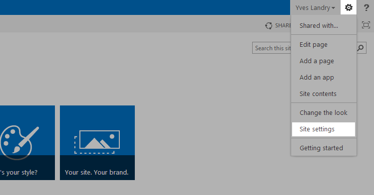How-Delete-Top-Link-Bar-Item-SharePoint-2013-1