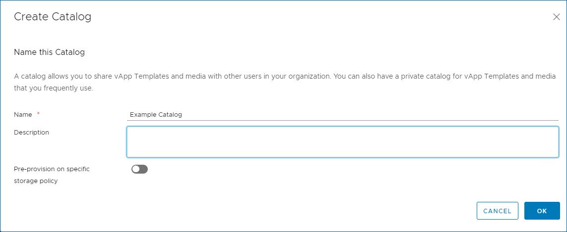 PCv2 Catalog Management_3