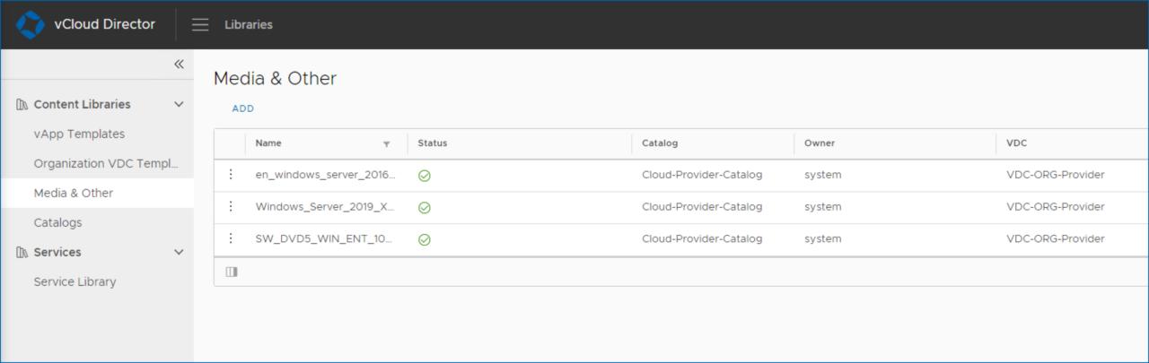 PCv2 Catalog Management_4
