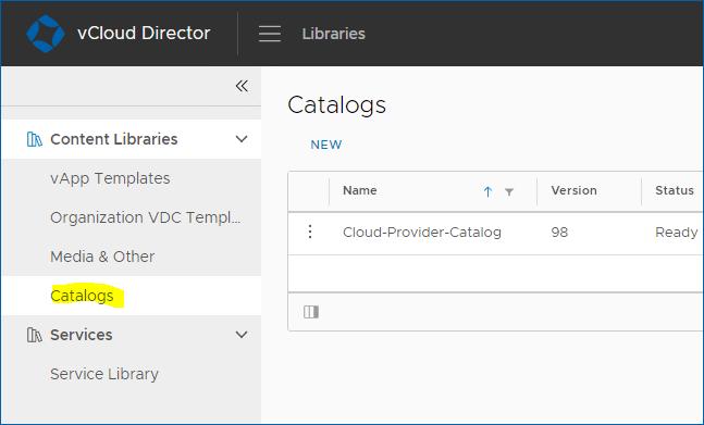 PCv2 Catalog Management_2
