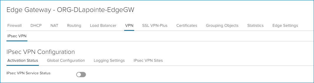 PCv2 site to site vpn_5