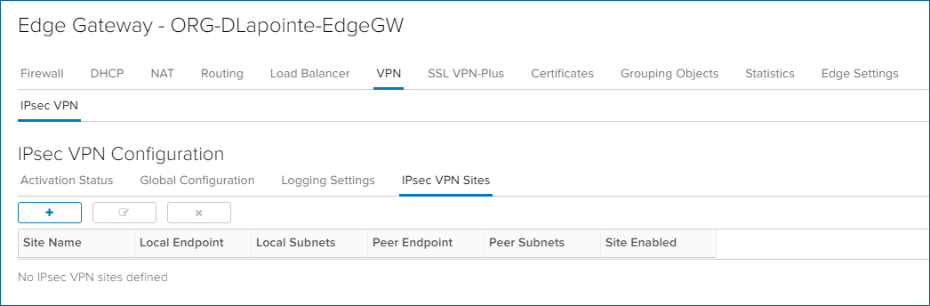 PCv2 site to site vpn_6