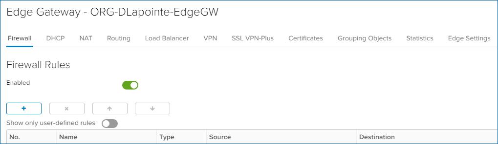 PCv2 site to site vpn_12