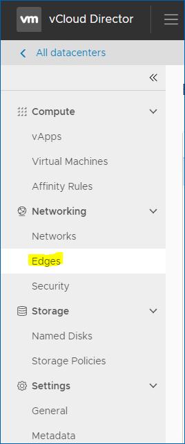 PCv2 Edge Gateway SSL VPN_2