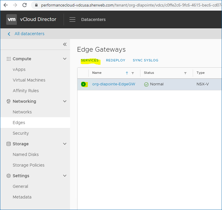 PCv2 Edge Gateway SSL VPN_3