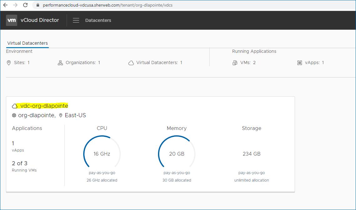 PCv2 Edge Gateway SSL VPN_1