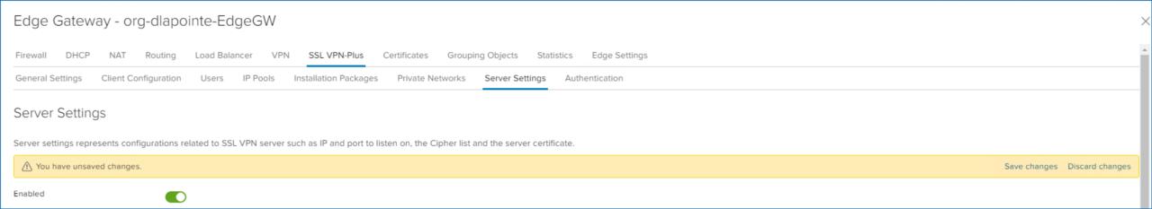 PCv2 Edge Gateway SSL VPN_6