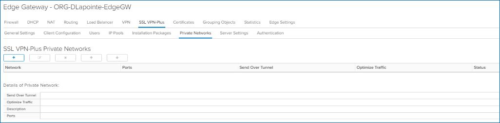 PCv2 Edge Gateway SSL VPN_11