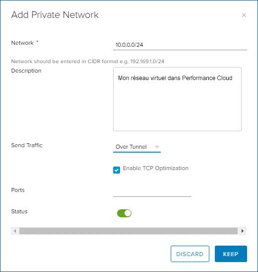 PCv2 Edge Gateway SSL VPN_12