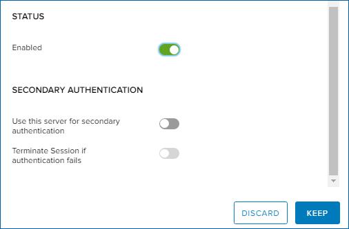 PCv2 Edge Gateway SSL VPN_19