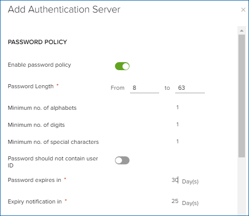 PCv2 Edge Gateway SSL VPN_17