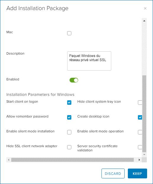 PCv2 Edge Gateway SSL VPN_23